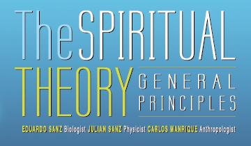 The Spiritual Theory